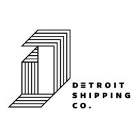Detroit Shipping Co