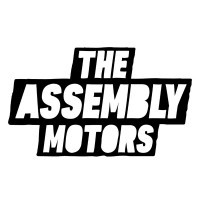 The Assembly Motors