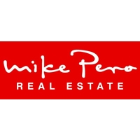 Mike Pero Real Estate Limited