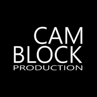 Cam Block Production