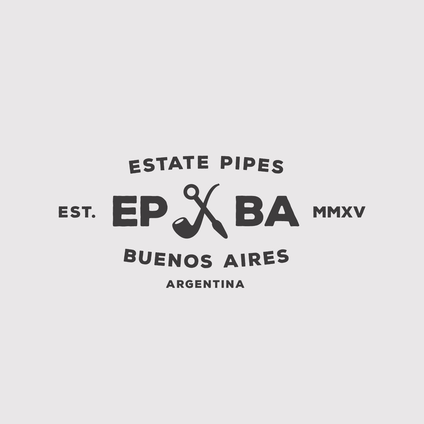Estate Pipes Buenos Aires