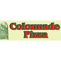 Colonnade Pizza Barrhaven