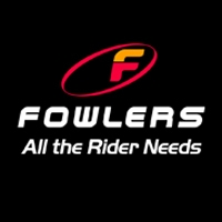 Fowlers Motorcycles