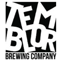 The Temblor Brewery