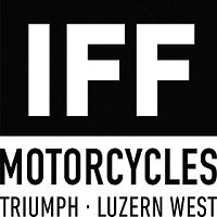 Iff Motorcycles AG