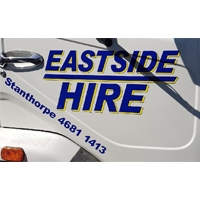 East Side Hire