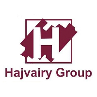 Hajvairy Group