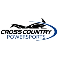 Cross Country Powersports