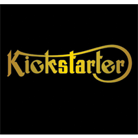 Kickstarter Ltd & Co KG