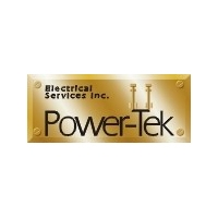 Power-Tek Electrical Services