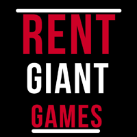 Rent Giant Games