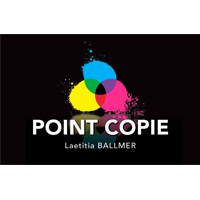 POINT COPIE