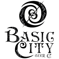 Basic City Beer Co.