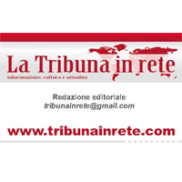Tribuna in rete