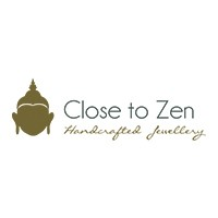 Close to Zen