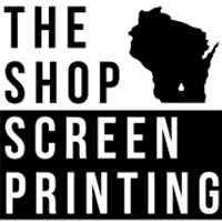 The Shop Screen Printing