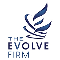 The Evolve Firm
