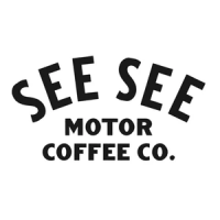 See See Motor Coffee Co.
