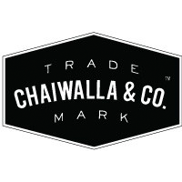 Chaiwalla Container