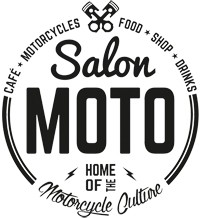 Salon Moto - Home of motorcycle culture