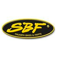 SBF TRIUMPH BIKES & PARTS GmbH & Co.KG