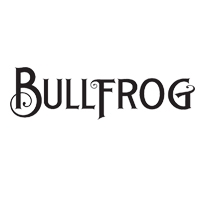 Bullfrog Barbership