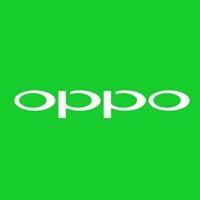 Oppo Electronics Sdn Bhd