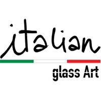 ITALIAN GLASS ART