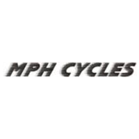MPH CYCLES