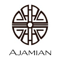 Ajamian Custom Leather Products
