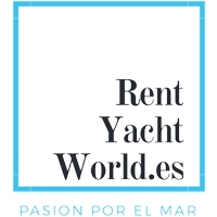 RENT YACHT WORLD