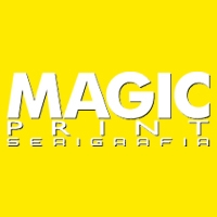 Magic Print Rimini