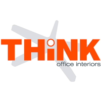 Think office interiors