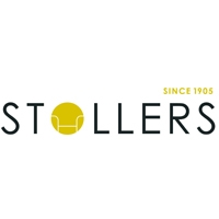 Stollers Furniture World LTD