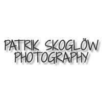 Patrik Skoglow Photography