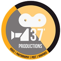 37th Productions