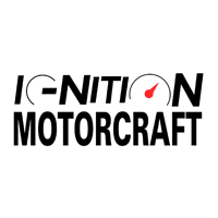 Ignition Motorcraft