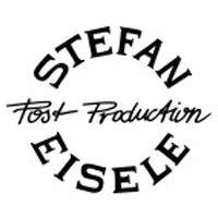 Stefan Eisele Postproduction