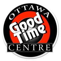 Ottawa Goodtime Centre