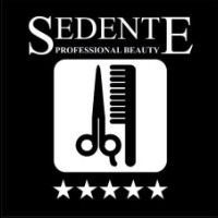Sedente Professional Beauty