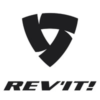 REV'IT! Sport USA, LLC