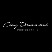 Clay Drummond Photography