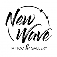 New Wave Tattoo and Gallery