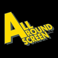 All Round Screen bvba