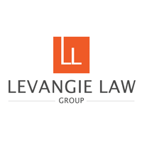LeVangie Law Group
