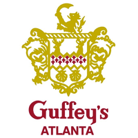 Guffey's of Atlanta, Inc.