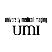 University Medical Imaging