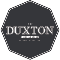 Duxton Bicycles