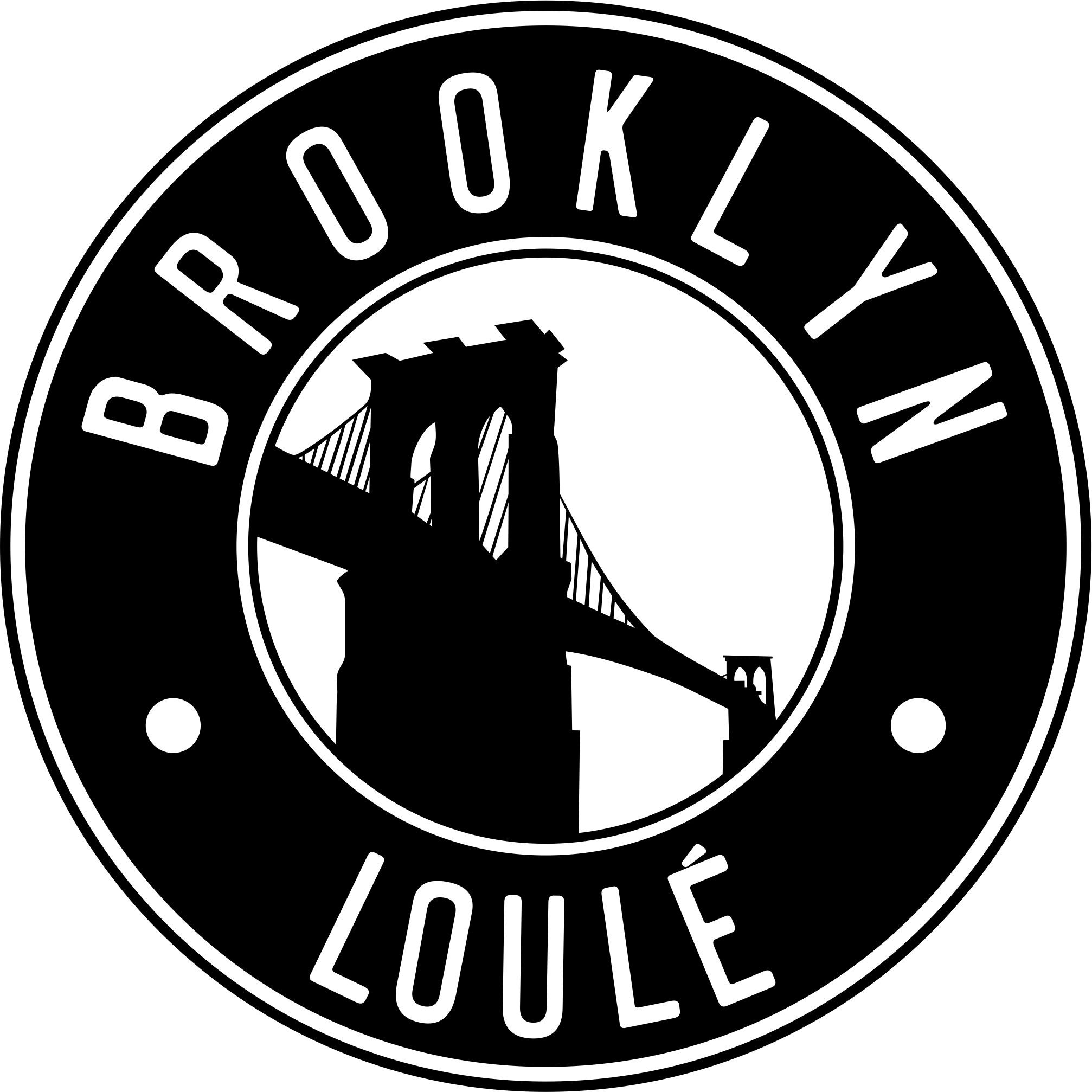 Brooklyn Loulé