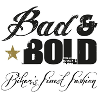 Bad and Bold GmbH